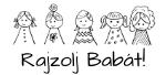 Rajzolj babát!